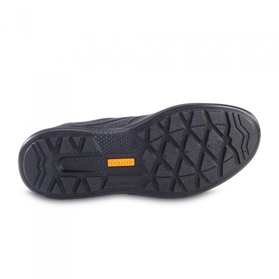 Trotteurs stretch Aircomfort