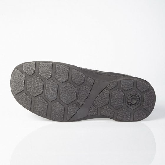 Slippers stretch confort