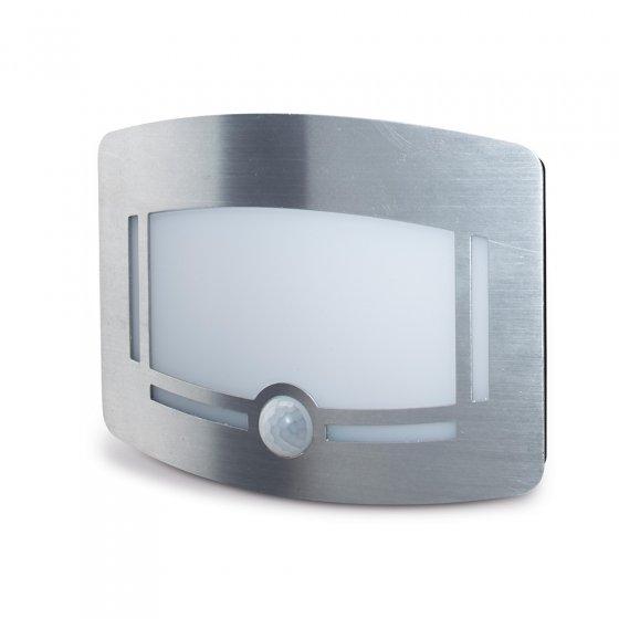 Veilleuse avec détecteur de mouvement