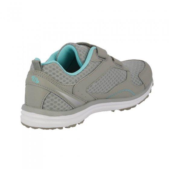 Chaussures de sport et de loisirs