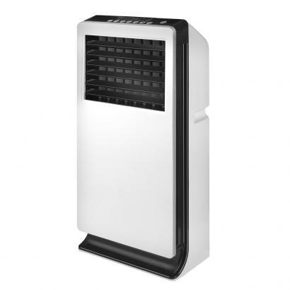 rafra chisseur d air achetez ce produit rafra chisseur d air en toute s curit sur. Black Bedroom Furniture Sets. Home Design Ideas