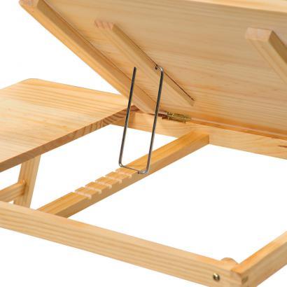 plateau de lit et de lecture achetez ce produit plateau de lit et de lecture en toute s curit. Black Bedroom Furniture Sets. Home Design Ideas