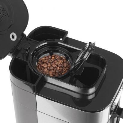 machine caf automatique avec broyeur achetez ce produit machine caf automatique avec. Black Bedroom Furniture Sets. Home Design Ideas