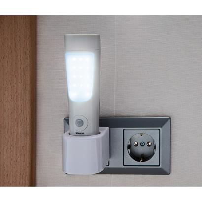 lampe fonctionnelle led et induction achetez ce produit lampe fonctionnelle led et induction. Black Bedroom Furniture Sets. Home Design Ideas