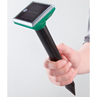 anti taupes et campagnols solaire achetez ce produit anti taupes et campagnols solaire en. Black Bedroom Furniture Sets. Home Design Ideas