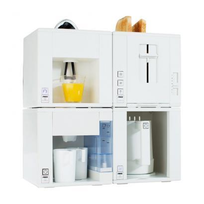 station petit d jeuner achetez ce produit station petit d jeuner en toute s curit sur. Black Bedroom Furniture Sets. Home Design Ideas