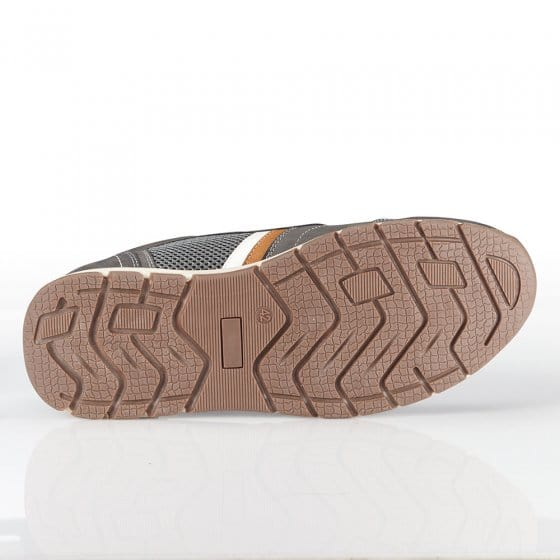 Chaussures confort stretch