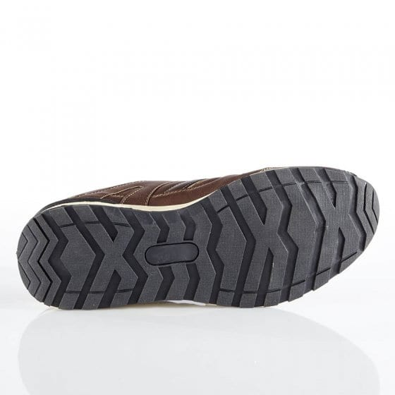 Chaussures stretch