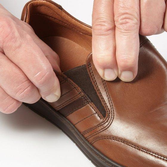 Chaussures stretch Lightwalk