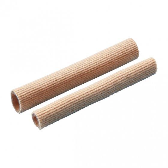 Bandage tubulaire gel 2 pièces