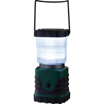 Lanterne d ext rieur led achetez ce produit lanterne d for Lanterne led exterieur