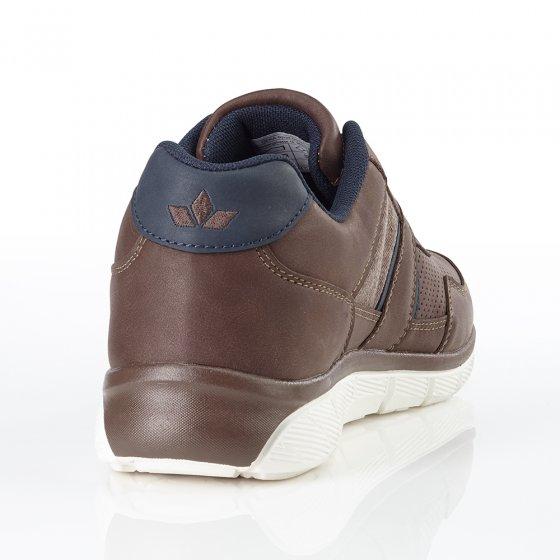 Chaussures stretch extra légères