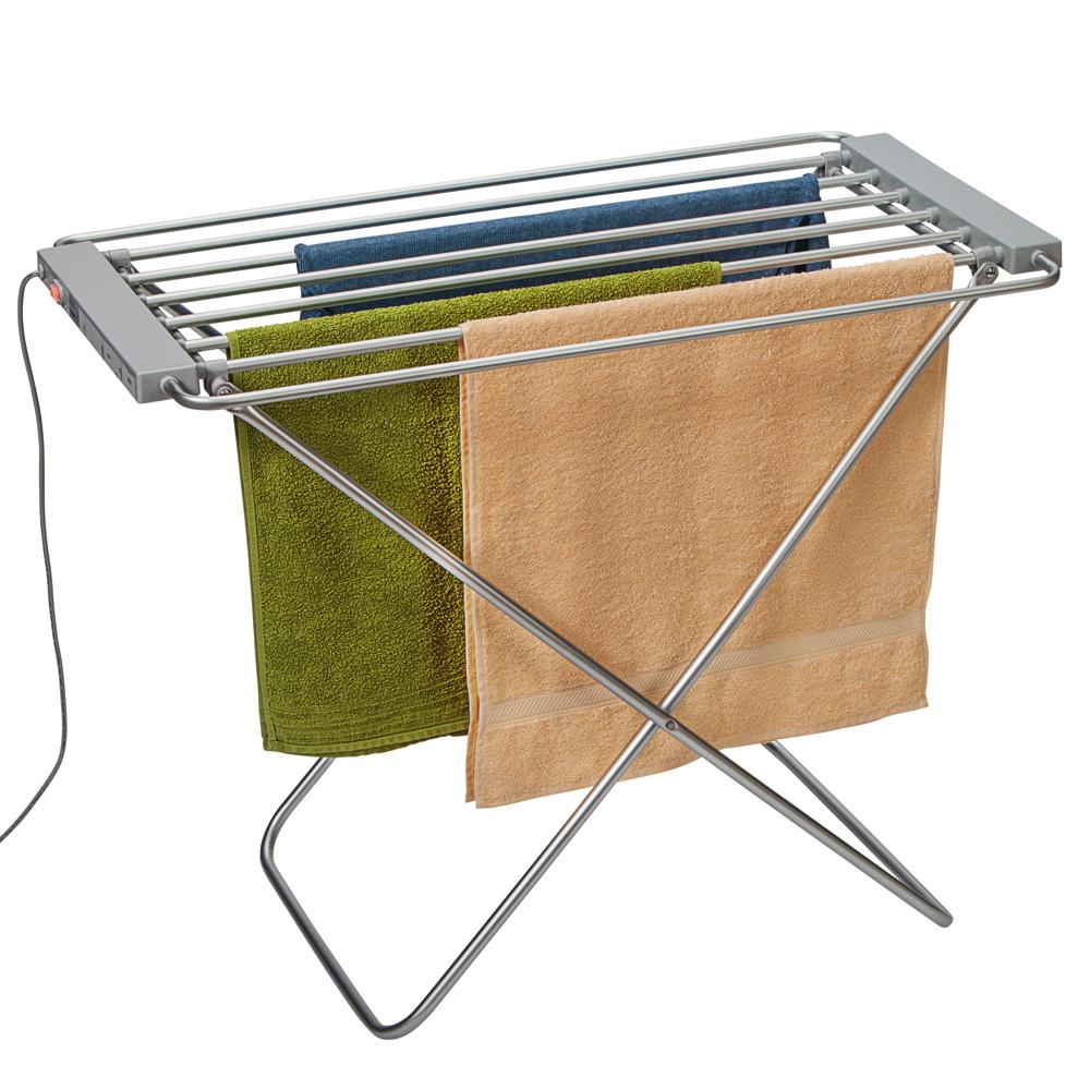 s choir linge lectrique achetez ce produit s choir linge lectrique en toute s curit sur. Black Bedroom Furniture Sets. Home Design Ideas