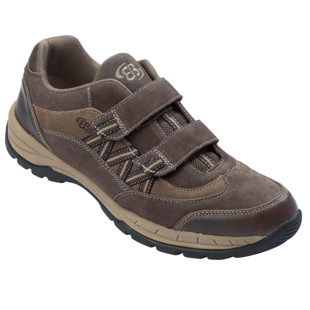 chaussure de marche vieux campeur ladies walking sandals. Black Bedroom Furniture Sets. Home Design Ideas