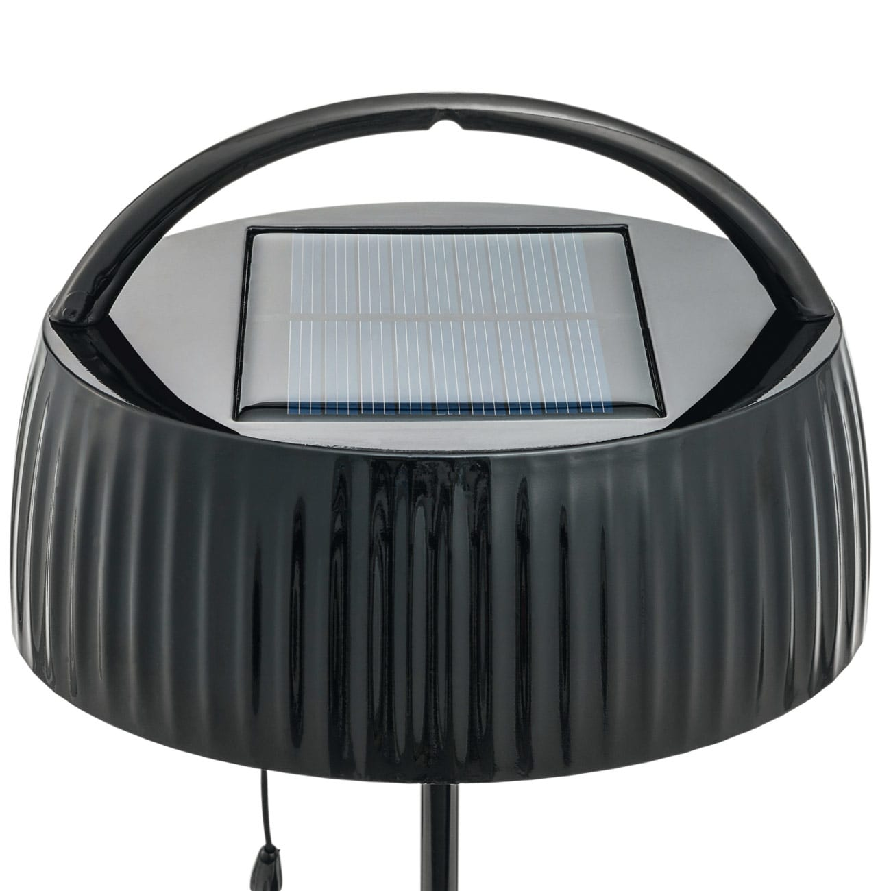 le solaire 192 poser achetez ce produit le solaire 224 poser en toute s 233 curit 233 sur eurotops