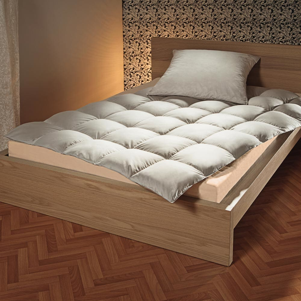 couette duvet de canard musqu 135x200 achetez ce produit couette duvet de canard musqu. Black Bedroom Furniture Sets. Home Design Ideas