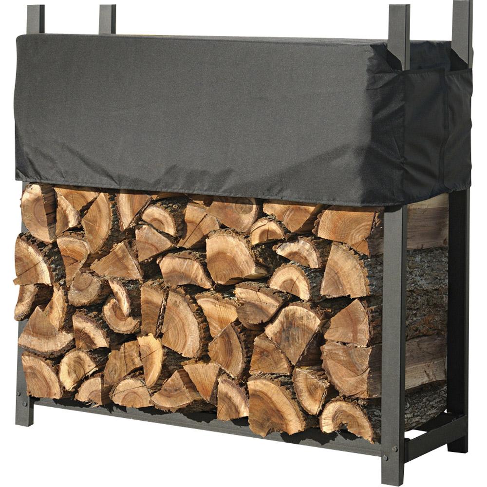 MODULE DE RANGEMENT POUR BOIS DE CHAUFFAGE Achetez ce produit Module de rangement pour bois de  # Bois De Chauffage Angers