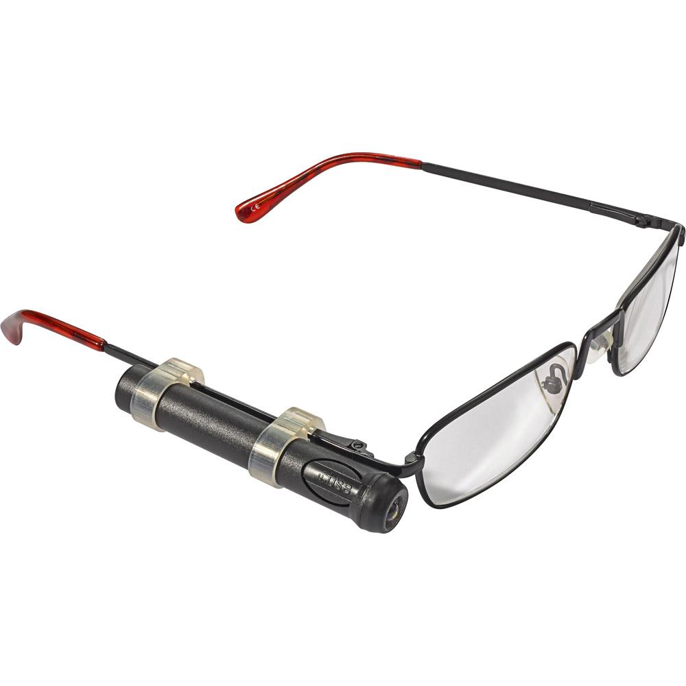 lampe de lecture rechargeable pour lunettes achetez ce produit lampe de lecture rechargeable. Black Bedroom Furniture Sets. Home Design Ideas