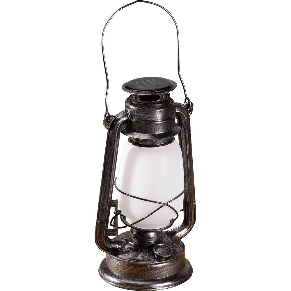 lampe p trole solaire achetez ce produit lampe p trole solaire en toute s curit sur. Black Bedroom Furniture Sets. Home Design Ideas