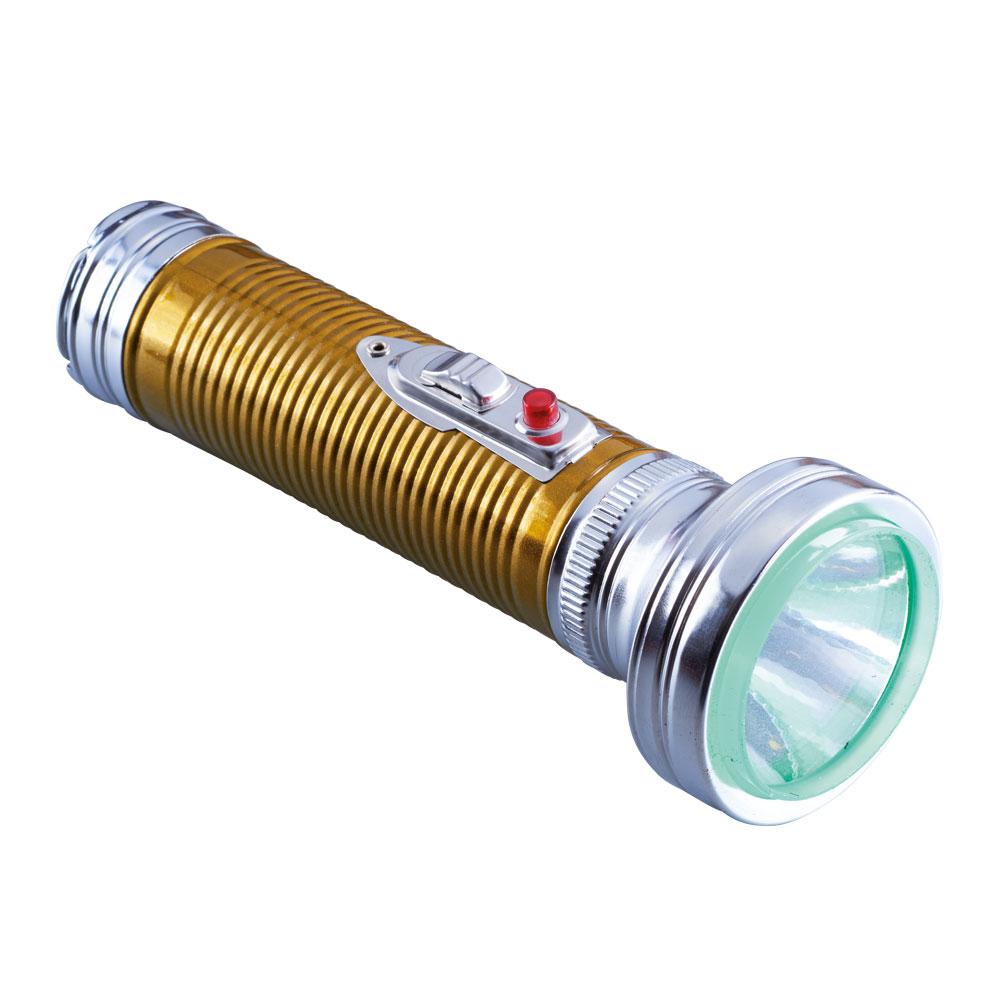 lampe torche led 120 achetez ce produit lampe torche led 120 en toute s curit sur. Black Bedroom Furniture Sets. Home Design Ideas