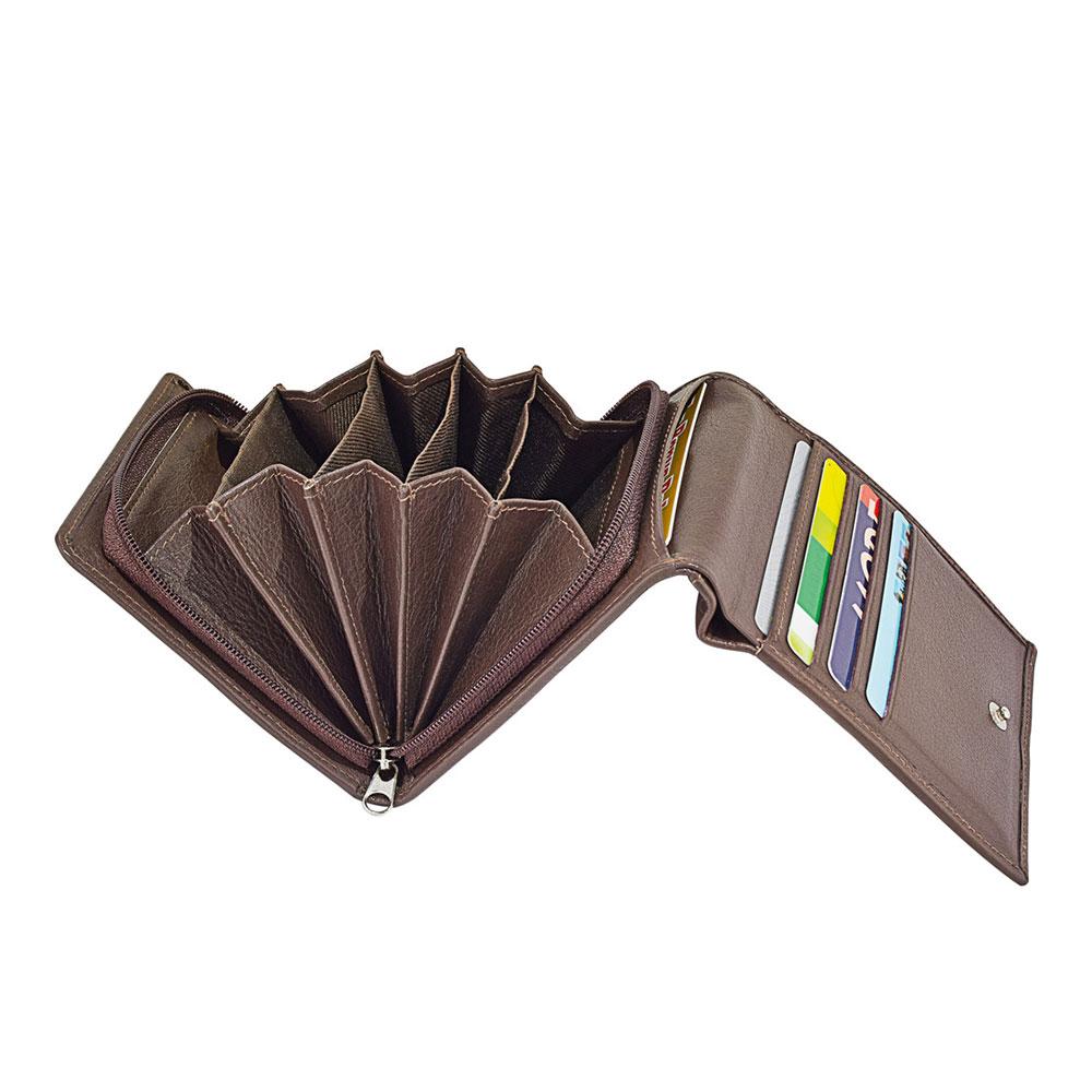 Porte monnaie trieur en cuir de buffle achetez ce produit porte monnaie trieur en cuir de - Porte monnaie trieur pieces ...