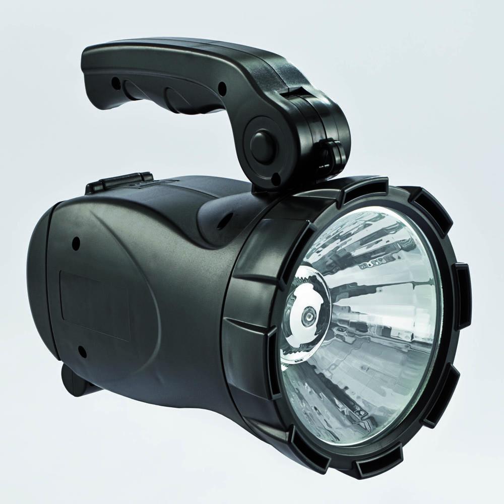 lampe torche solaire achetez ce produit lampe torche. Black Bedroom Furniture Sets. Home Design Ideas