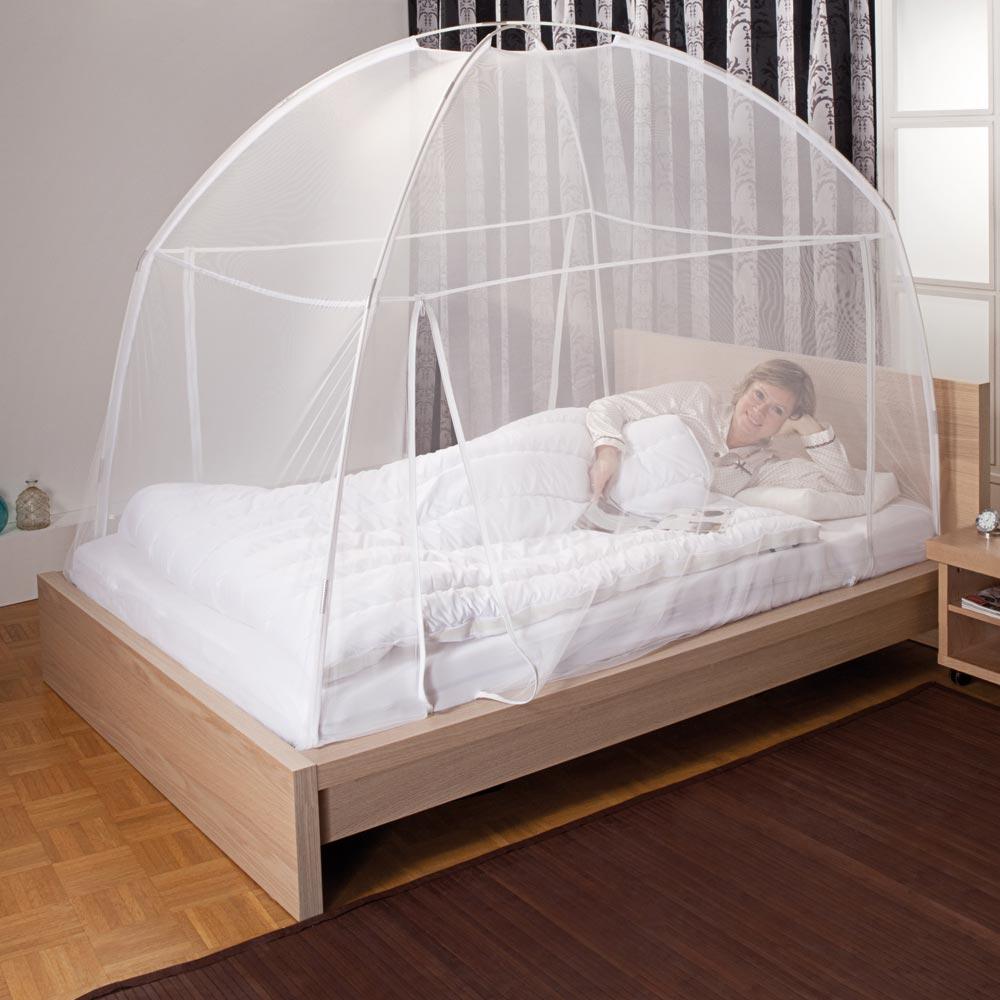 commander en toute simplicit moustiquaire mobile chez. Black Bedroom Furniture Sets. Home Design Ideas