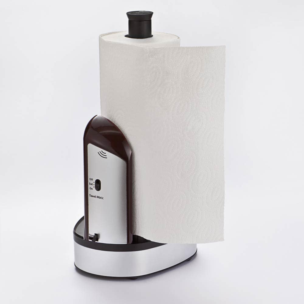 commander en toute simplicit distributeur automatique d essuie tout chez eurotops. Black Bedroom Furniture Sets. Home Design Ideas