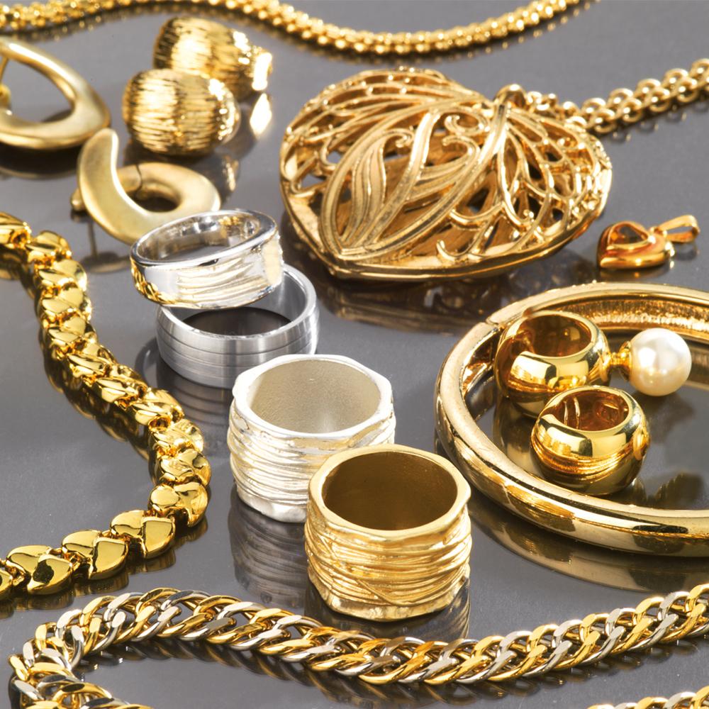 commander en toute simplicit bain de nettoyage pour bijoux en or et en argent chez eurotops. Black Bedroom Furniture Sets. Home Design Ideas