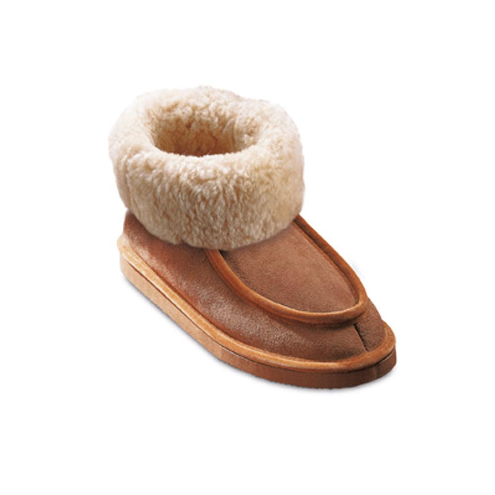 chaussons en mouton retourn achetez ce produit chaussons en mouton retourn en toute s curit. Black Bedroom Furniture Sets. Home Design Ideas