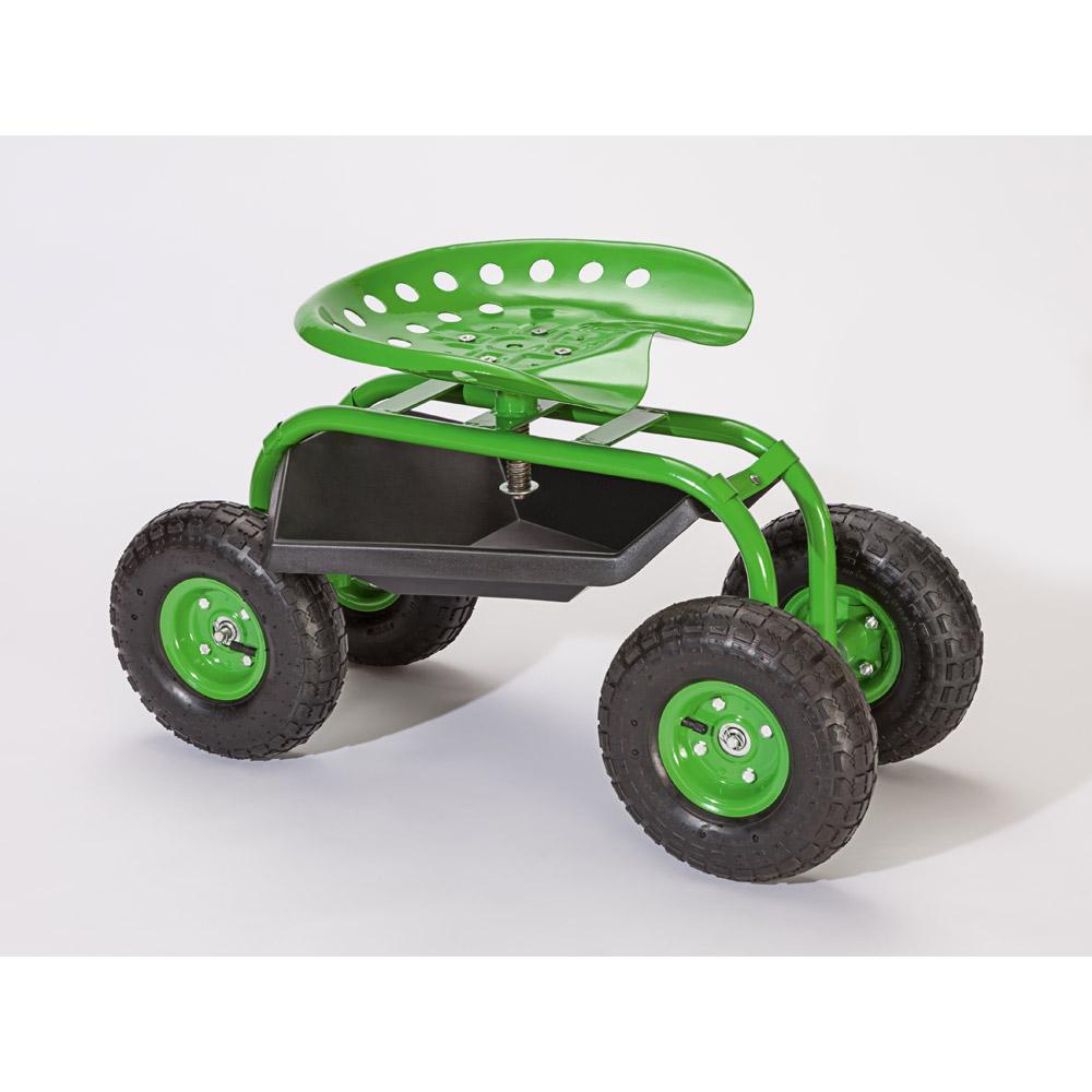 si ge de jardinage mobile avec bac de rangement achetez ce produit si ge de jardinage mobile. Black Bedroom Furniture Sets. Home Design Ideas
