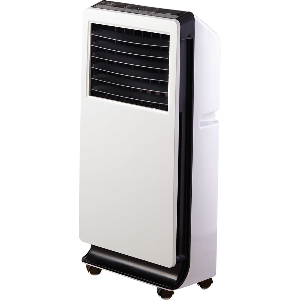 Rafra chisseur d air achetez ce produit rafra chisseur d air en toute s curit sur - Rafraichisseur d air conforama ...