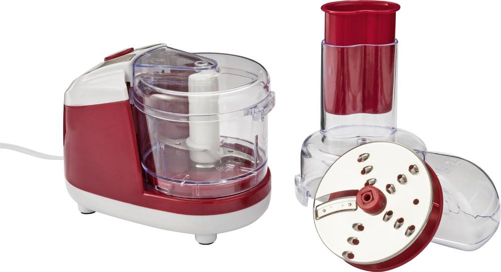 commander en toute simplicit mini robot de cuisine chez eurotops