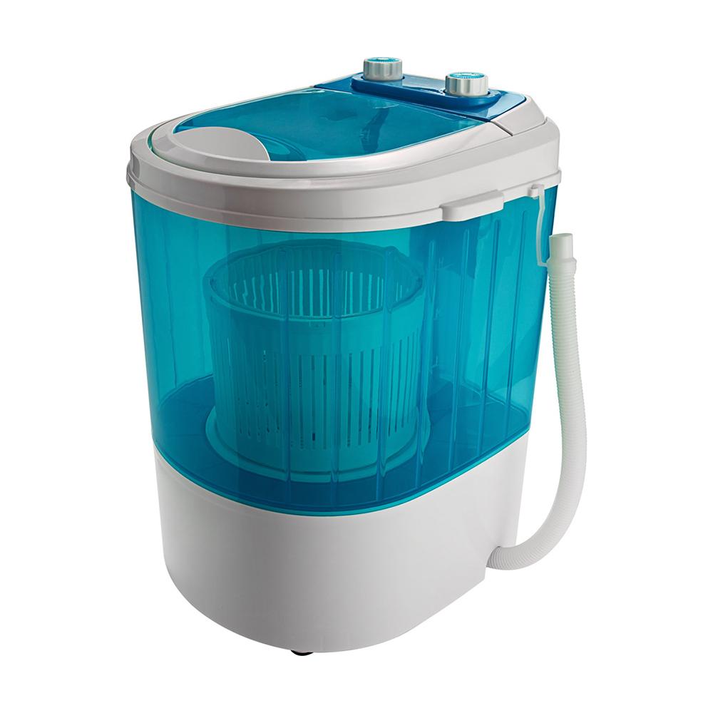 Commander en toute simplicit mini machine laver avec - Mini machine a laver essoreuse ...