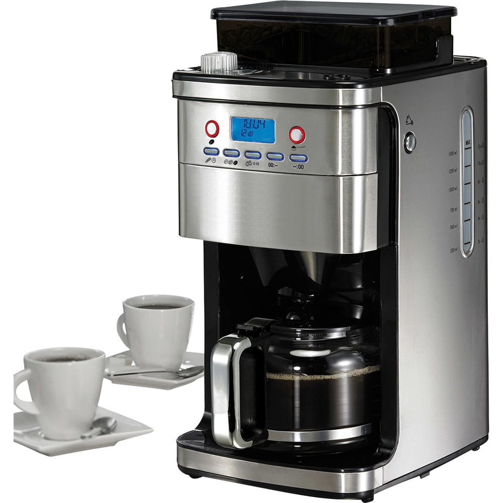 Destockage noz industrie alimentaire france paris machine machine a cafe - Machine a cafe expresso avec broyeur ...