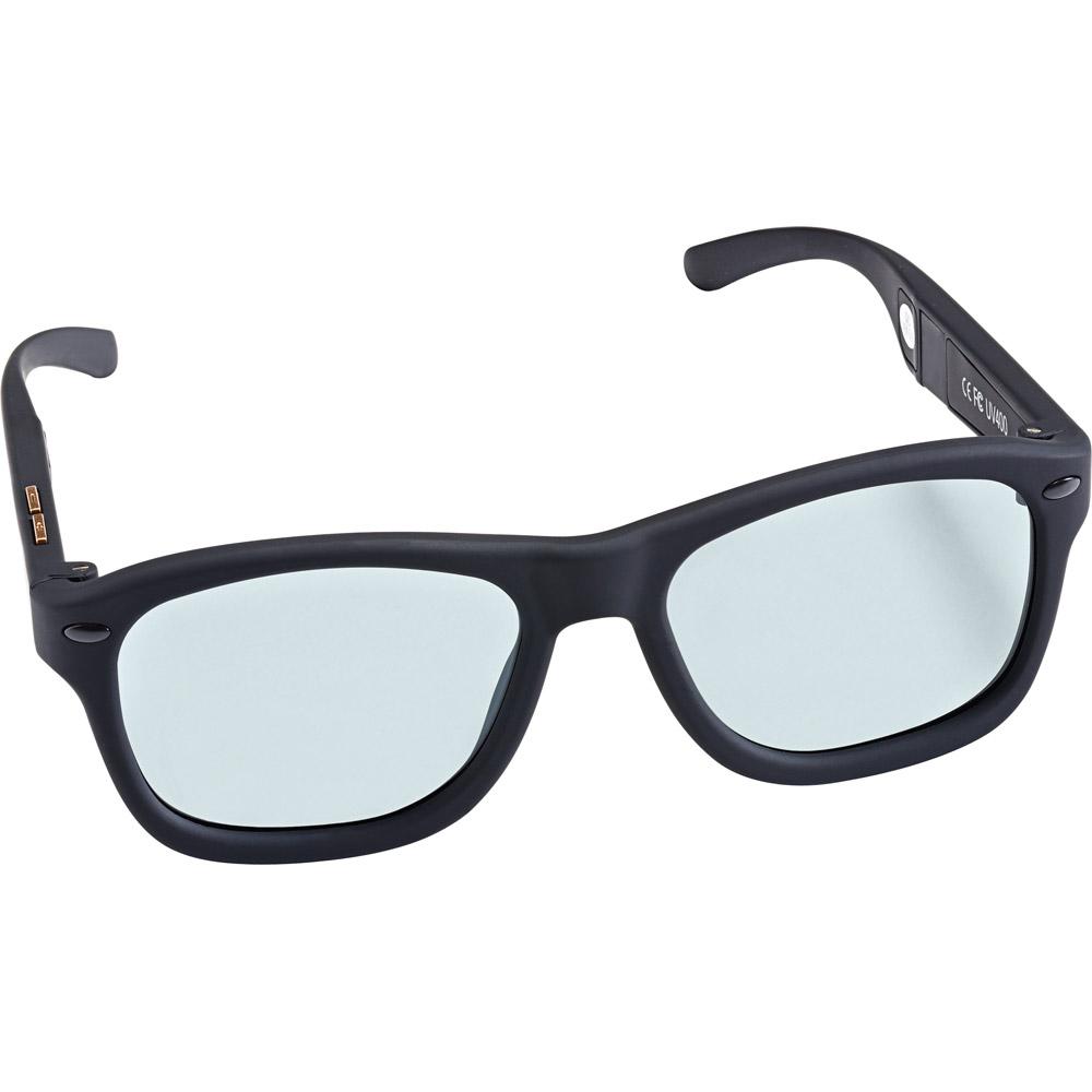 commander en toute simplicit lunettes de soleil avec teinte automatique des verres chez eurotops. Black Bedroom Furniture Sets. Home Design Ideas