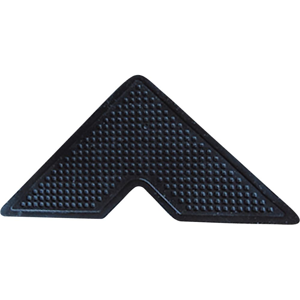 patins anti glisse pour tapis lot de 8 achetez ce produit patins anti glisse pour tapis lot de. Black Bedroom Furniture Sets. Home Design Ideas