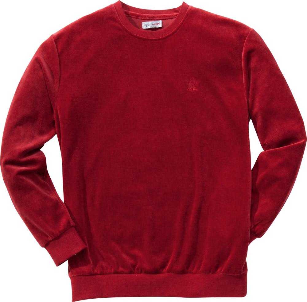 pull homme en velours ras achetez ce produit pull homme en velours ras en toute s curit sur. Black Bedroom Furniture Sets. Home Design Ideas