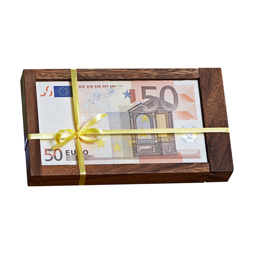 commander en toute simplicit bo te cadeau casse t te chez eurotops. Black Bedroom Furniture Sets. Home Design Ideas