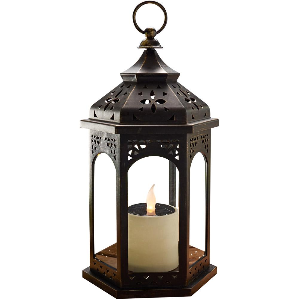 lanterne exterieur. Black Bedroom Furniture Sets. Home Design Ideas