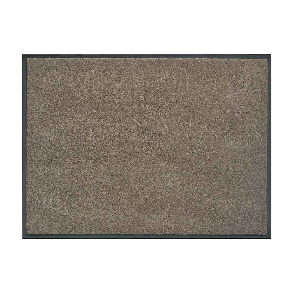 commander en toute simplicit tapis d 39 entr e parfum noir chez eurotops. Black Bedroom Furniture Sets. Home Design Ideas