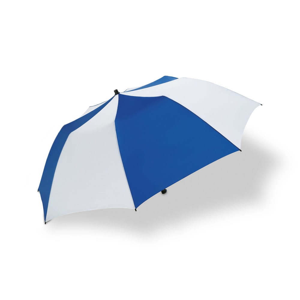 Commander en toute simplicit parasol de voyage anti uv - Parasol de plage anti uv ...