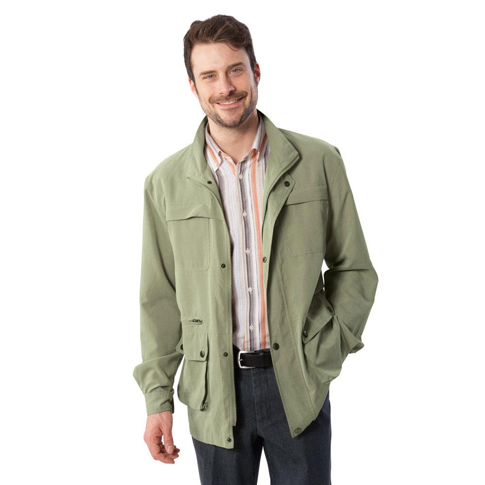 veste d 39 t en microfibre achetez ce produit veste d 39 t en microfibre en toute s curit sur. Black Bedroom Furniture Sets. Home Design Ideas