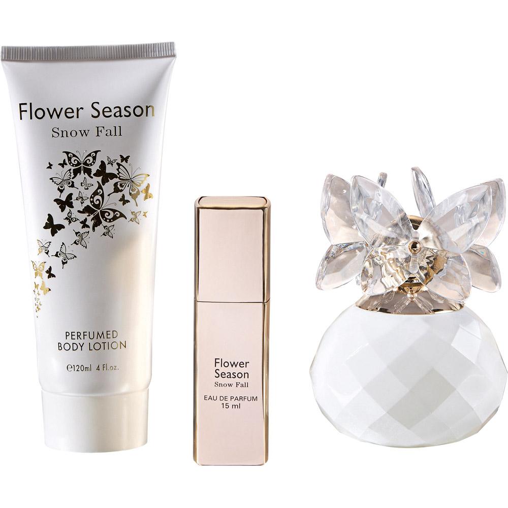coffret de parfums pour femme achetez ce produit coffret de parfums pour femme en toute. Black Bedroom Furniture Sets. Home Design Ideas