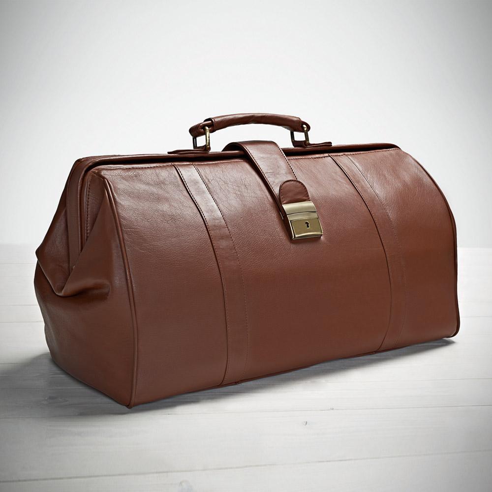 sacoche de docteur en cuir achetez ce produit sacoche de docteur en cuir en toute s curit sur. Black Bedroom Furniture Sets. Home Design Ideas
