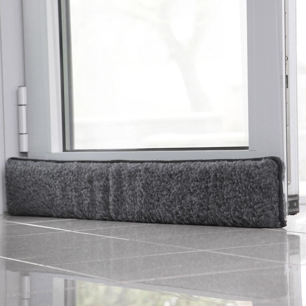 boudin de porte en laine vierge achetez ce produit boudin de porte en laine vierge en toute. Black Bedroom Furniture Sets. Home Design Ideas