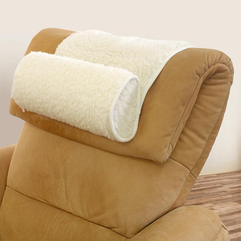 coussin long en laine vierge achetez ce produit coussin long en laine vierge en toute s curit. Black Bedroom Furniture Sets. Home Design Ideas