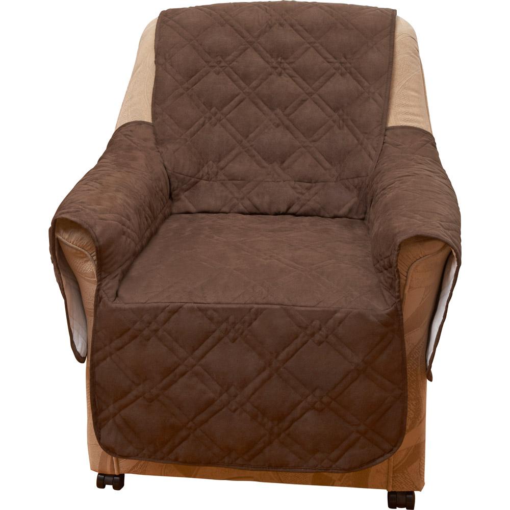 Commander en toute simplicit housse de fauteuil lot de 2 for Housse de fauteuil