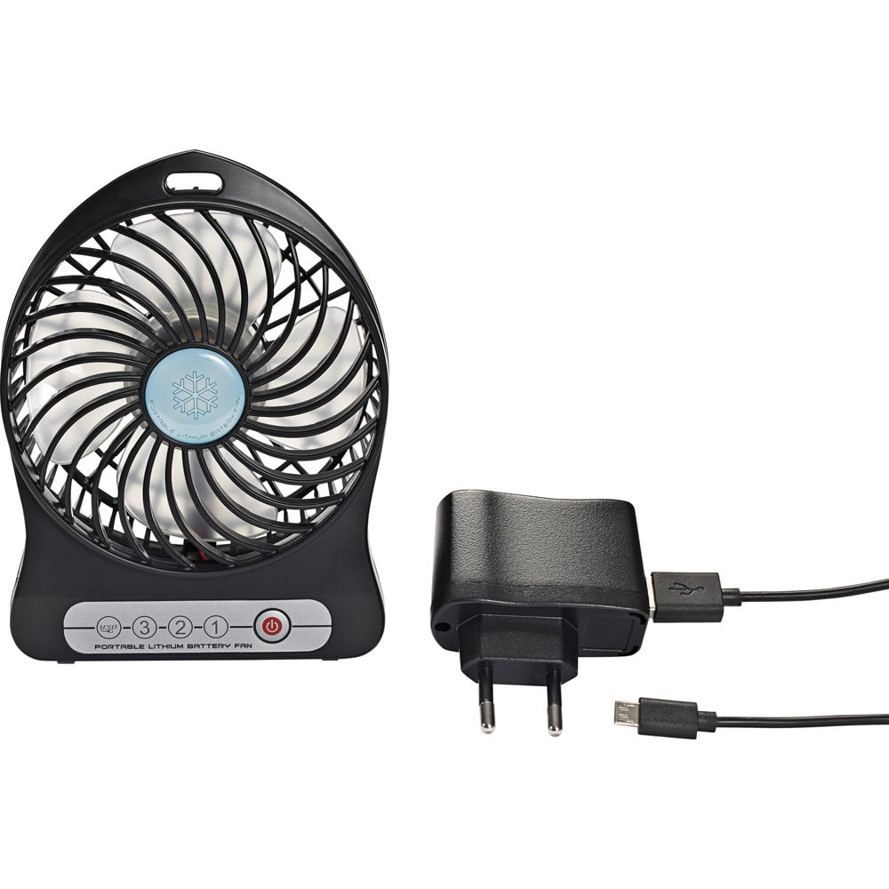 ventilateur power mini achetez ce produit ventilateur. Black Bedroom Furniture Sets. Home Design Ideas