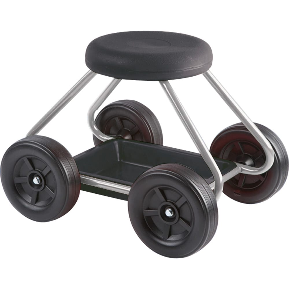 si ge roulettes achetez ce produit si ge roulettes en toute s curit sur et. Black Bedroom Furniture Sets. Home Design Ideas